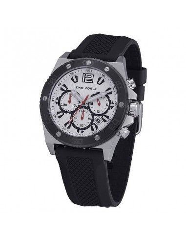 TIME FORCE TF3383M02