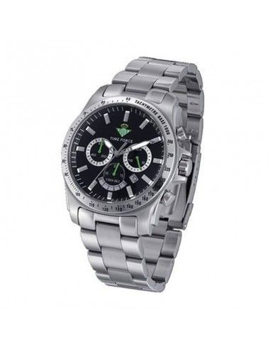 TIME FORCE TF3107M01M