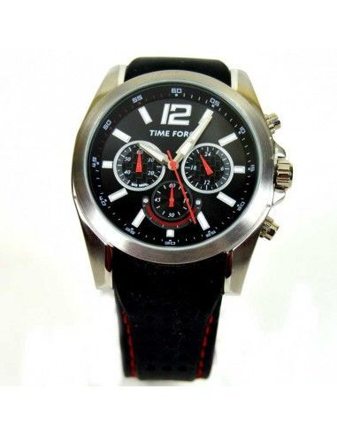 TIME FORCE TF3306M01