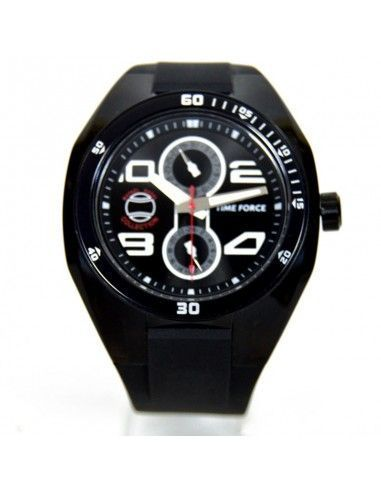 TIME FORCE TF3079M01
