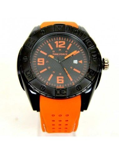 TIME FORCE TF4027M12