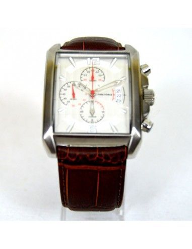 TIME FORCE TF3308M05
