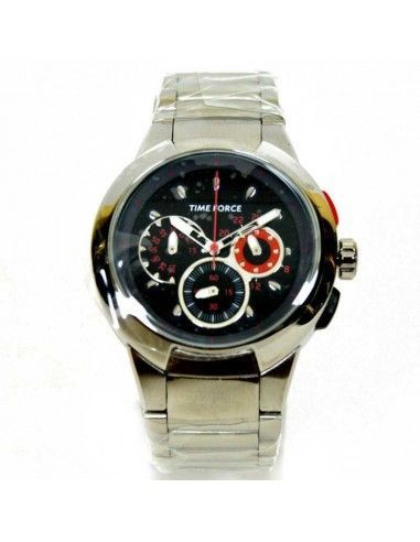 TIME FORCE TF298M01