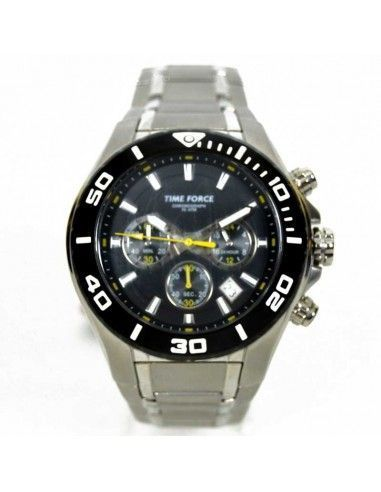 TIME FORCE TF3098M01M