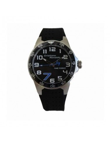 TIME FORCE CR1001M03
