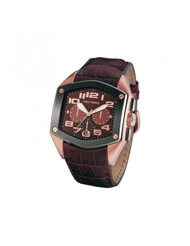 TIME FORCE TF3090M11