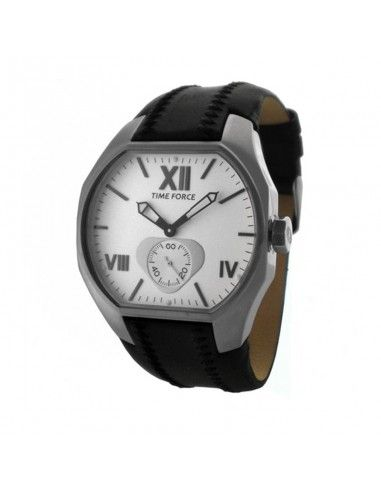 TIME FORCE TF2902M02