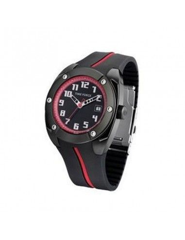 TIME FORCE TF2908M14