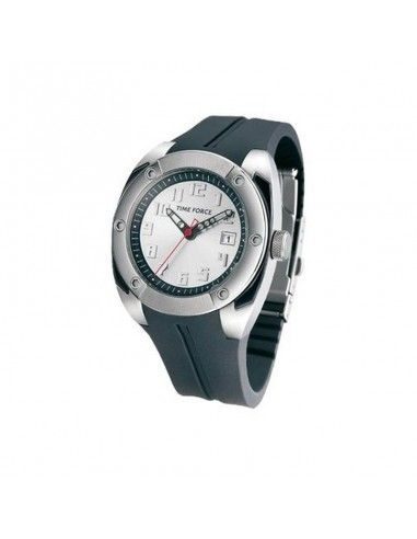 TIME FORCE TF2908M02