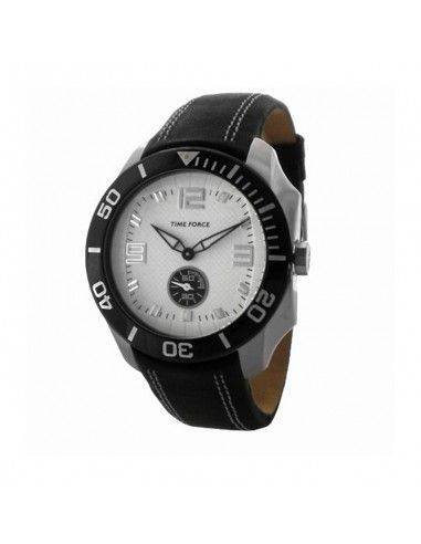 TIME FORCE TF2974M02