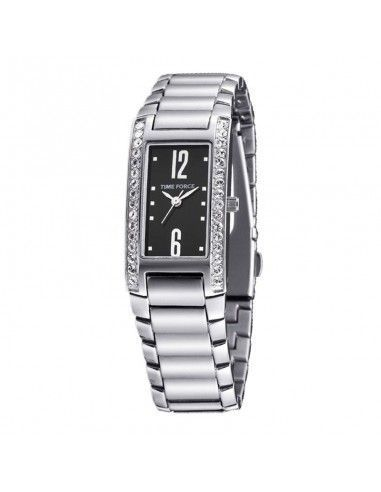 TIME FORCE TF3214L01M