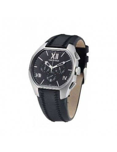 TIME FORCE TF3010M01